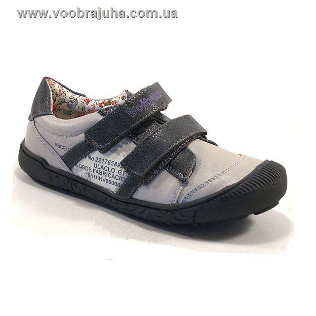чешки-обувь фото