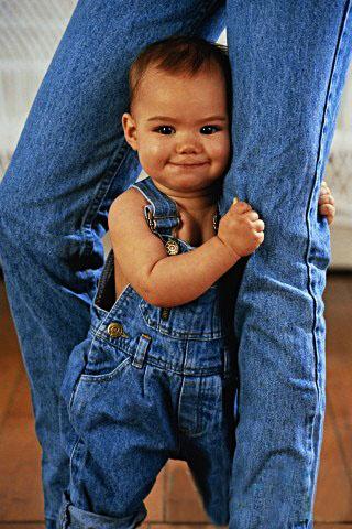 Детский джинсы с доставкой
