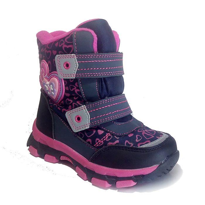 8bb5e094a Обувь для девочек купить в интернет магазине с доставкой Киев и по ...