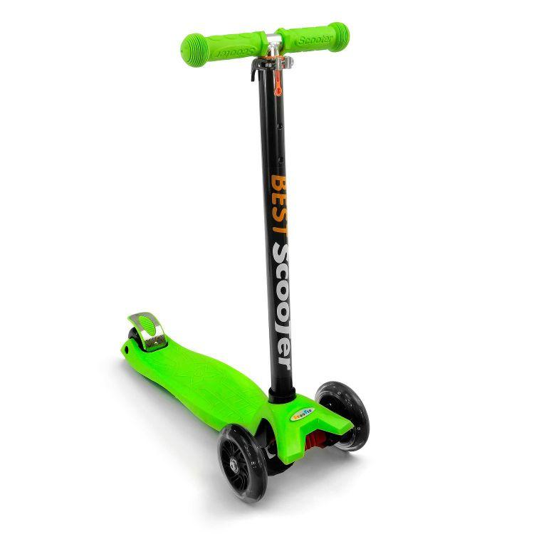 колеса для детского самоката scooter купить