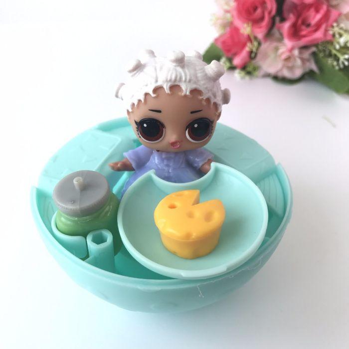 Кукла LOL Surprise в Темиртау - temirtau. satu. kz